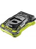 Зарядное устройство Ryobi RC18-150 ONE+ 5133002638 (18В)