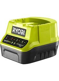 Зарядное устройство Ryobi RC18120 ONE+ 5133002891 (18В)