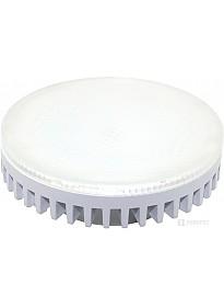 Светодиодная лампа SmartBuy GX53 8 Вт 3000 К [SBL-GX-8W-3K]