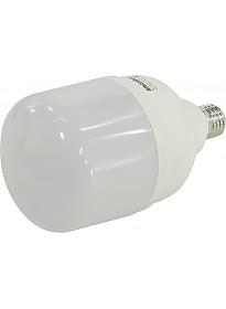 Светодиодная лампа SmartBuy SBL-HP E27 50 Вт 4000 К [SBL-HP-50-4K-E27]