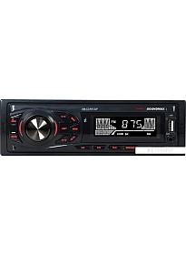 USB-магнитола Soundmax SM-CCR3122F
