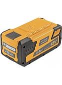 Аккумулятор Stiga SBT 2048 AE 270482018/ST1 (48В/2 Ah)