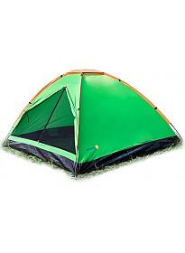 Палатка Sundays ZC-TT004