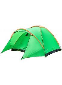 Палатка Sundays ZC-TT042