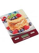 Кухонные весы Аксинья КС-6513