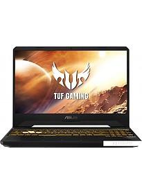 Ноутбук ASUS TUF Gaming FX505DT-BQ138T