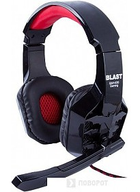 Наушники Blast BAH-630