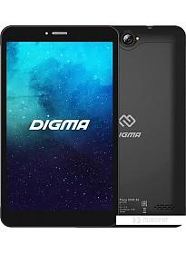 Планшет Digma 8595 PS8212PG 16GB 3G (черный)