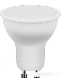 Светодиодная лампа Feron LB-560 GU10 9 Вт 6400 К