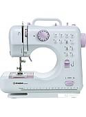 Швейная машина First FA-5700-2 (фиолетовый)