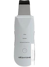 Прибор для ультразвукового пилинга Gezatone BON-990