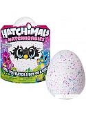 Интерактивная игрушка Hatchimals Hatchy-малыш 19133-CHE