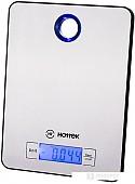 Кухонные весы Hottek HT-962-040
