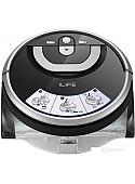 Робот для уборки пола iLife W400