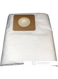 Комплект одноразовых мешков Ozone MXT-103/5