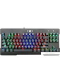 Клавиатура Redragon Visnu RGB