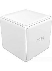 Пульт ДУ Aqara Cube Controller
