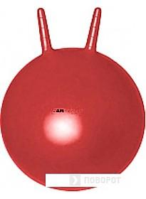 Мяч ARmedical HB2-45