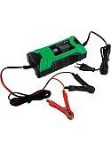 Зарядное устройство AutoExpert BC-44