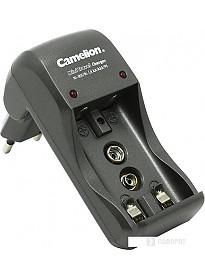 Зарядное Camelion BC-1001A