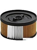 Фильтр патронный Karcher 6.414-960.0
