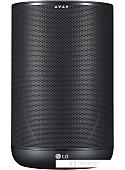 Беспроводная аудиосистема LG XBOOM AI ThinQ WK7Y