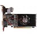Видеокарта AFOX GeForce GT210 1GB DDR2 AF210-1024D2LG2-V7 фото и картинки на Povorot.by