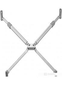 Подставка для ноутбука Evolution LS101