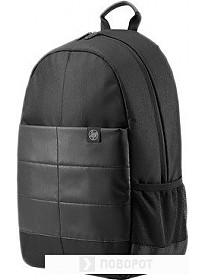 """Рюкзак HP Classic Backpack 15.6"""""""