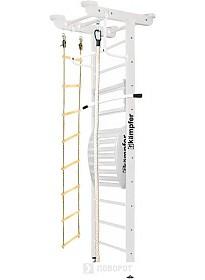 Детский спортивный комплекс Kampfer Little Sport Maxi Ceiling Стандарт (жемчужный)