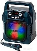 Портативная аудиосистема Max MR-371