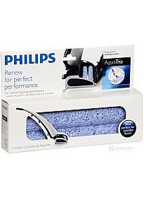 Щетка для твердых поверхностей Philips FC8054/02