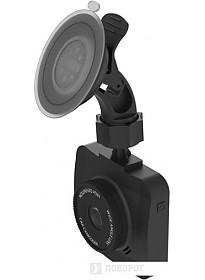 Автомобильный видеорегистратор Ritmix AVR-180 (Start)