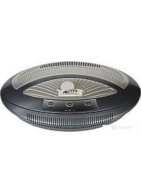 Очиститель воздуха Air Intelligent Comfort AIC XJ-2200