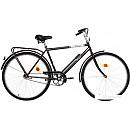 Велосипед AIST 28-130 фото и картинки на Povorot.by