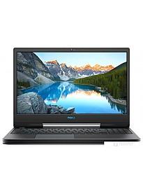 Игровой ноутбук Dell G5 5590 G515-7996