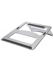 Подставка для ноутбука Hama 00053059