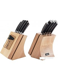 Набор ножей Nadoba Ursa 722515