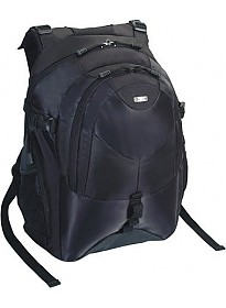 Рюкзак Dell Targus Campus Backpack 16