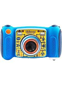 Экшен-камера VTech Kidizoom Camera Pix (синий)