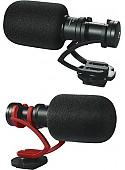 Микрофон Creative CVM-VM10 II
