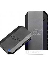 Разветвитель DeepCool DP-F10PWM-HUB