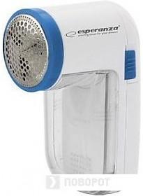 Машинка для удаления катышков Esperanza ECS004