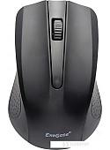 Мышь ExeGate SR-9023