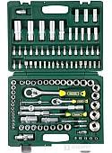 Универсальный набор инструментов KRAFTOOL 27888 (108 предметов)
