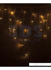 Бахрома Neon-night Айсикл (бахрома) 2.4х0.6 м [255-037]