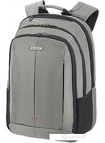 Рюкзак Samsonite Guardit 2.0 Laptop Backpack M 15.6 (серый)