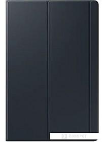 Чехол Samsung Book Cover для Samsung Galaxy Tab S5e (черный)