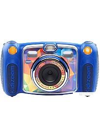 Экшен-камера VTech Kidizoom Duo (синий)