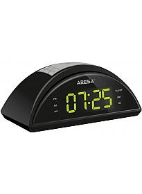 Радиочасы Aresa AR-3905